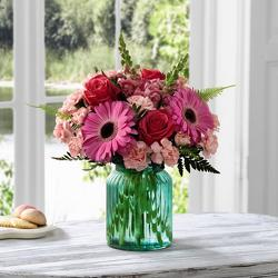 Gifts from the Garden Bouquet by Better Homes and Gardens from Fields Flowers in Ashland, KY