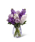 FTD Sweet Devotion™ Bouquet by Better Homes and Gardens from Fields Flowers in Ashland, KY