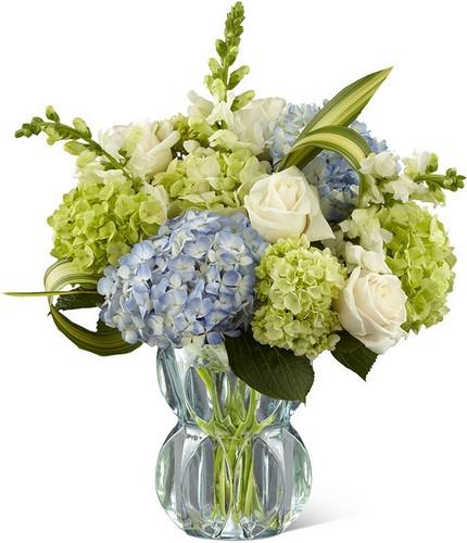 Fields Flowers Your Florist In Ashland Kentucky