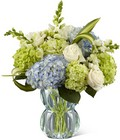 The FTD Superior Sights Luxury Bouquet from Fields Flowers in Ashland, KY
