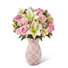 The FTD Perfect Day Bouquet from Fields Flowers in Ashland, KY