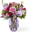The FTD Full of Joy Bouquet from Fields Flowers in Ashland, KY