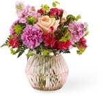 The FTD Sweet Spring Bouquet from Fields Flowers in Ashland, KY
