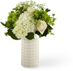 The FTD Pure Grace Bouquet from Fields Flowers in Ashland, KY