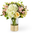 The FTD Simply Gorgeous Bouquet from Fields Flowers in Ashland, KY